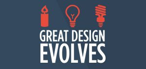 great-design-evolves