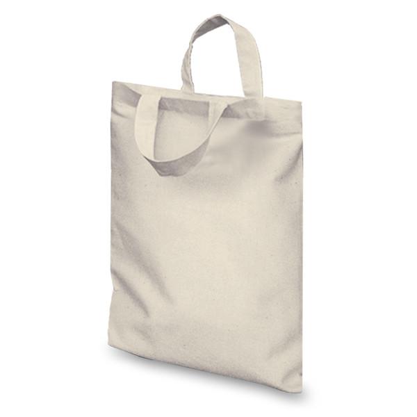 natural-cotton-goody-bag-21x26cm-flat-sh-2126-ctnl-30